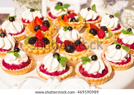 Wedding decorations. Reception. Buffet. Fruits and cheese on plates with bread in boxes  sc 1 st  Shutterstock & Wedding Decorations Reception Buffet Fruits Cheese Stock Photo (100 ...