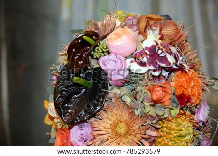 Wedding decorations wedding luxury party designs stock photo wedding decorations wedding luxury party designs wedding decor objects vintage wedding decoration junglespirit Image collections