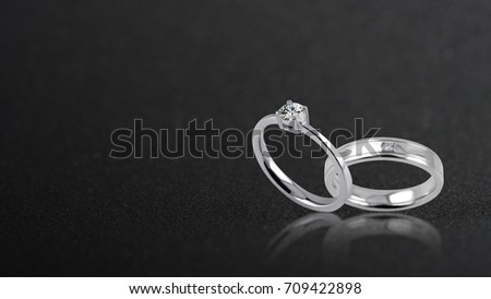 Wallpaper Wedding Jewelry Ring Stock Images Royalty Free Images
