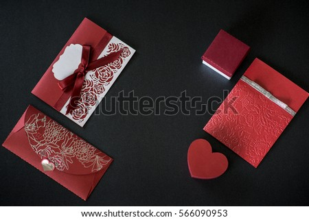 photo card maker templates wedding uTvEzYH