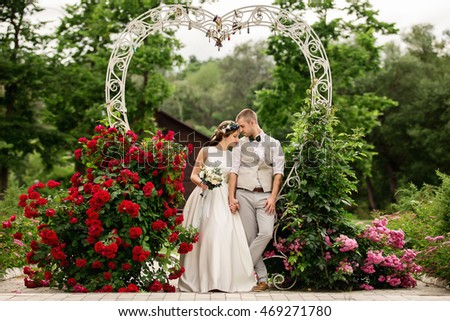 Wedding day stock images royalty free images vectors for Dress after wedding ceremony