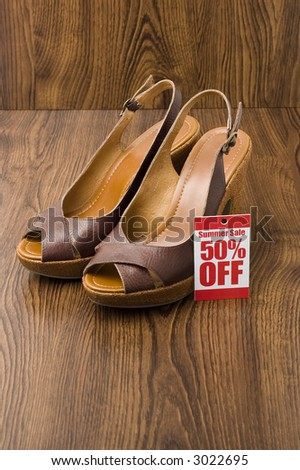 wedges shoe in shop sale