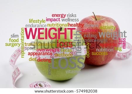 Quick weight loss diet nz