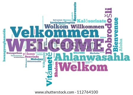 [Image: stock-photo-welcome-different-languages-...764100.jpg]