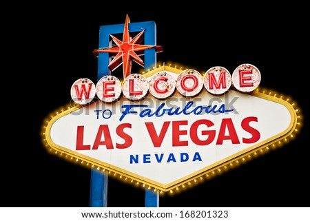 55 best Las Vegas Signs and Lights images on Pinterest | Las vegas ...