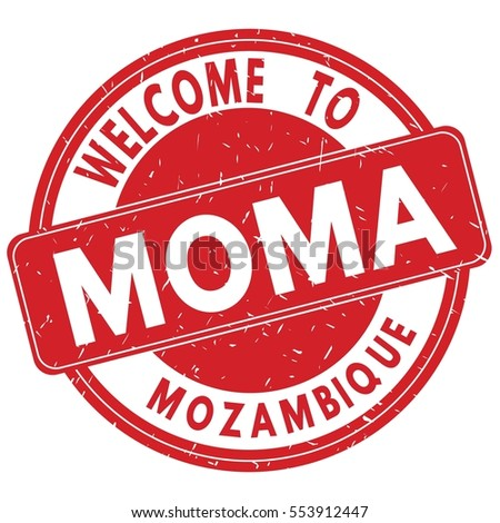 Moma Stock Images, Royalty-Free - 54.8KB