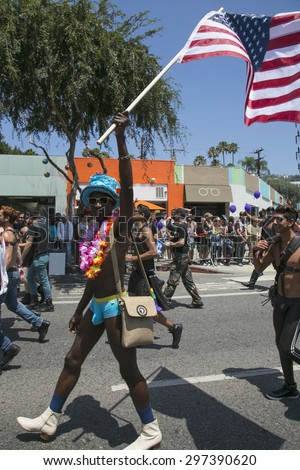 british boys fetish