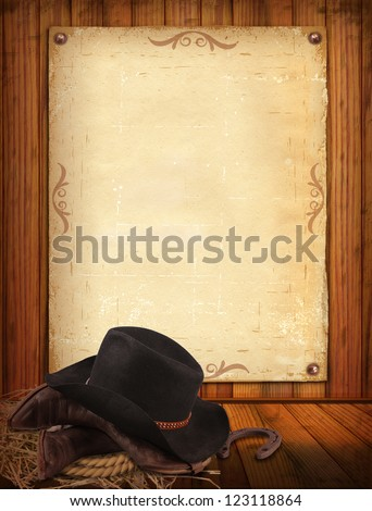 Cowboy Stock Photos Images Amp Pictures Shutterstock