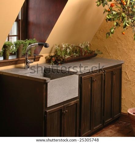 wet bar stock images royalty free images vectors shutterstock. Black Bedroom Furniture Sets. Home Design Ideas