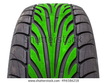 Tread patterns stock photos royalty free images vectors shutterstock - Tire tread wallpaper ...