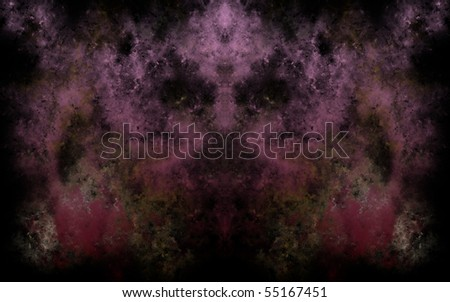 What do You See? - stock photo