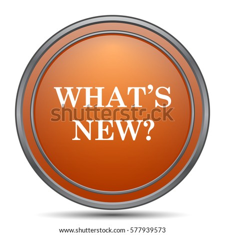 Whats New Icon Stock Images, Royalty-Free Images & Vectors ...