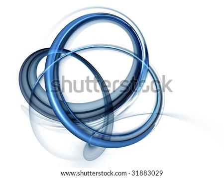 Binary option whirlpool