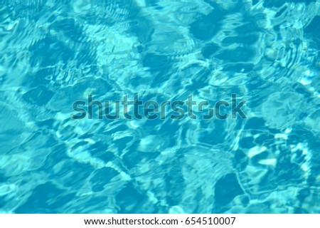 Whirlpool Stock Images Royalty Free Images Amp Vectors