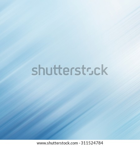 white and blue abstract background texture decorative abstract lines pattern - stock photo