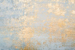 Free Paint Textures Stock Photos Stockvaultnet