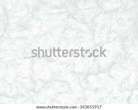 White and gray background blurred board, minimalistic design, simple vibrant
