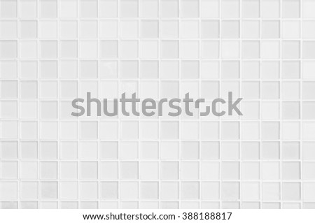 Bathroom Tile Wall Texture bathroom tiles stock images, royalty-free images & vectors