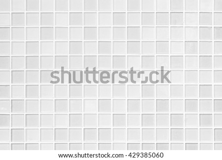 Bathroom Tile Wall Texture white bathroom tiles stock images, royalty-free images & vectors