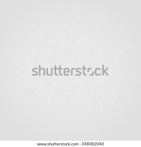 white background abstract marble stone wall paper texture - stock photo