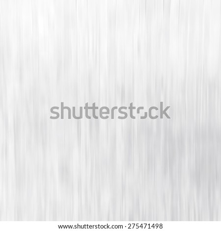 white background gray abstract stripes texture - stock photo