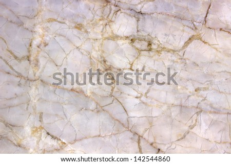 white background marble wall texture floor decorative stone interior stone - stock photo