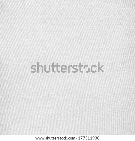 white background oblique lines pattern canvas texture old paper - stock photo