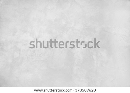 White background of decorative plaster. It is a concept, conceptual or metaphor wall banner, grunge, material, construction