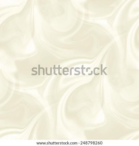 white background, subtle swirls pattern, fabric texture - stock photo