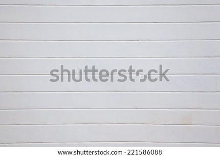 white background texture of white wall - stock photo