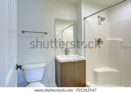 Vanity Cabinet Stock Images Royalty Free Images Vectors