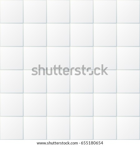 Bathroom Tiles Background seamless background paving marble tiles no stock vector 276095474