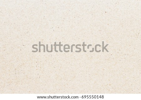 White beige paper background texture light rough textured spotted blank copy space background in yellow,brown