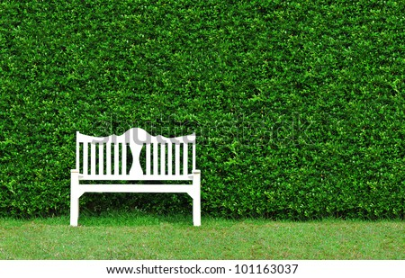 Garden Chair Stock Images Royalty Free Images Amp Vectors