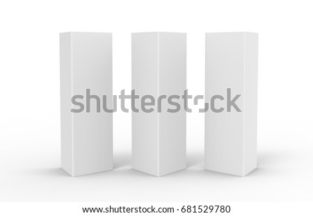 Folded Place Card Stock Images, Royalty-Free Images & Vectors
