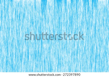 white-blue abstract background fiber - stock photo