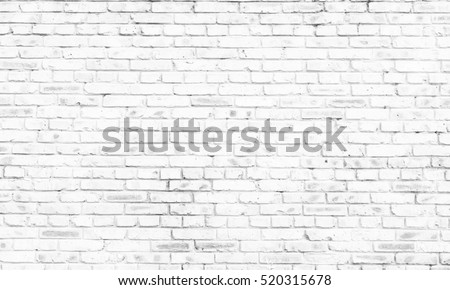 white brick wall background,brick, wall, seamless, background, grey, pattern, red, frame, random, color, interior, cement, old, endless, classic, brickwork, mosaic, stone, brown, detail, block, solid