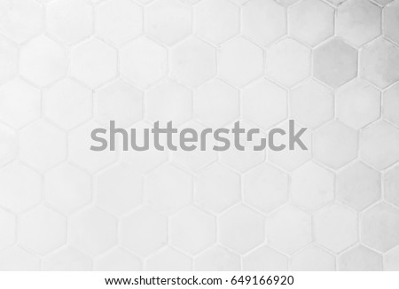 kitchen wallpaper texture pattern white brick wall background in rural room famed modern or kitchen wallpaper concept stonework texture brick wall background rural room stock photo edit now