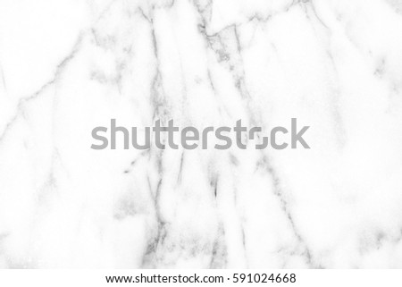 white carrara marble natural light for bathroom or kitchen white countertop high resolution texture and - White Carrara Marble