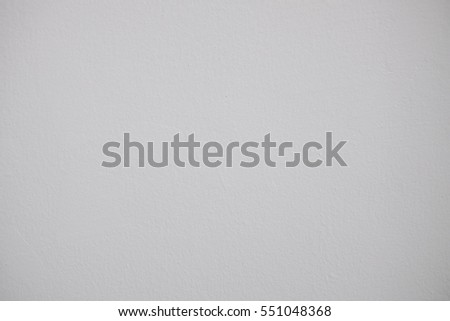 white cement background