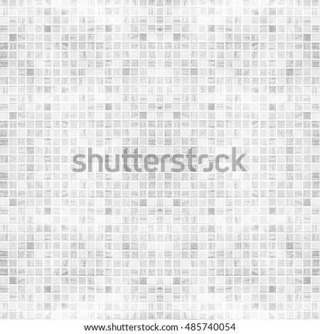 white ceramic tile wall ,Home Design bathroom wall background