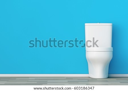 Faience stock images royalty free images vectors for Faience wc toilette