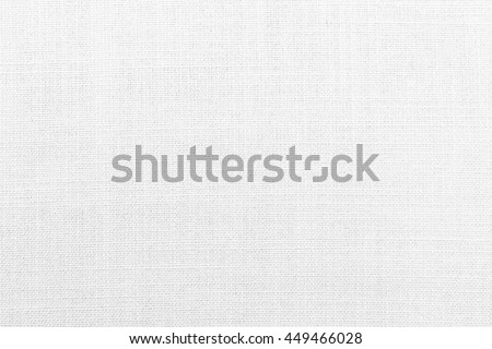 white chinese linen fabric texture background - Linen Fabric