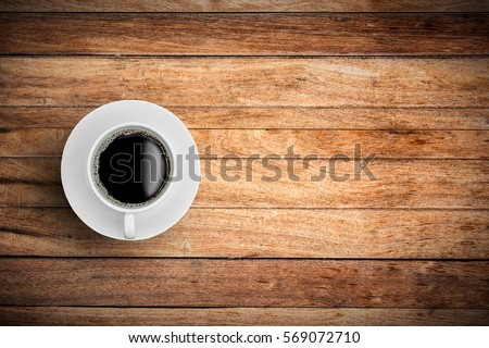 Dinner Table Background wooden dining table stock images, royalty-free images & vectors