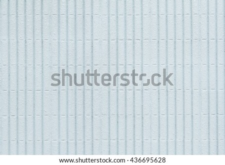 white concrete wall background texture
