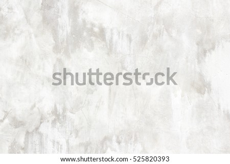 white concrete wall patterns  backgrounds.
