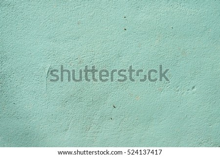 White concrete wall textures  for background