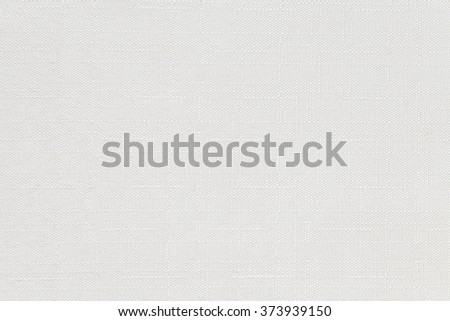 white fabric texture seamless. white cotton fabric texture and background seamless