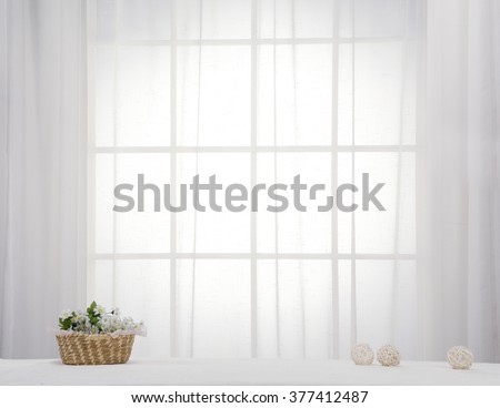 100 white curtain living room fabulous 108 inch curtains lo