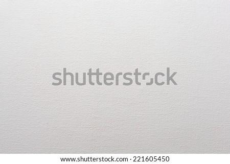 white decor ornament textured wall  - stock photo